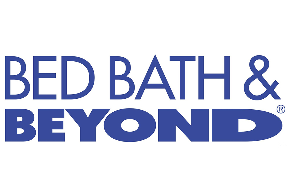 Bed  Bath House California