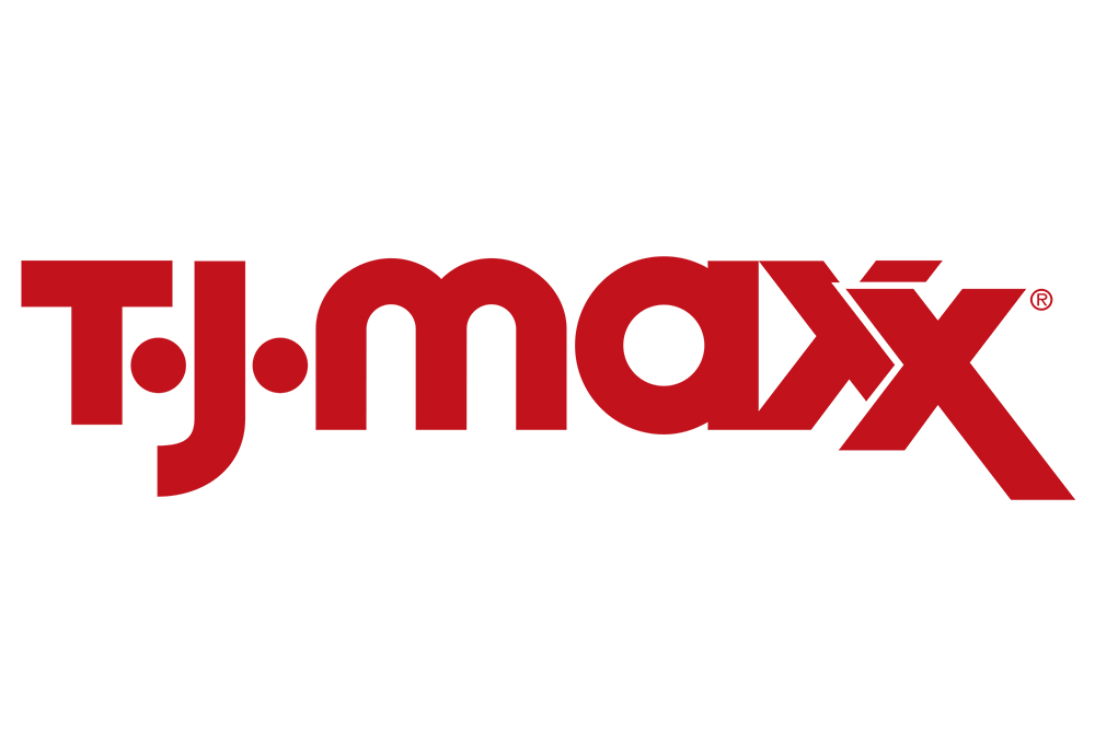 TJ Maxx logo